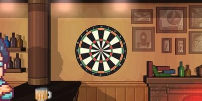 Cobi Darts - Sporten voor kroegtijgers