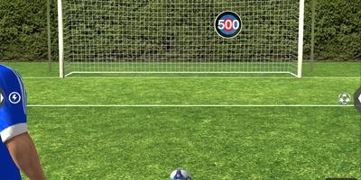 Final Kick - Penaltyschieten voor vlugge vingers