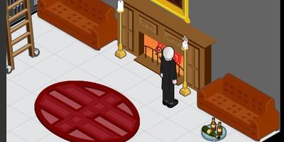 5 Minutes to Kill yourself - Een spel waarin je zo snel mogelijk moet sterven