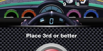 Top Gear Road Trip - Win races door te puzzelen