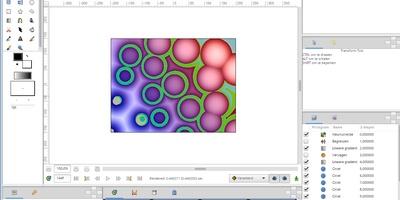 Synfig Studio - Maak de mooiste 2D-animaties