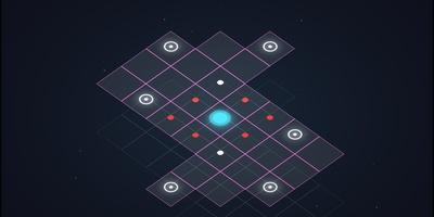 Cosmic Path - Wat is uw kosmische pad?