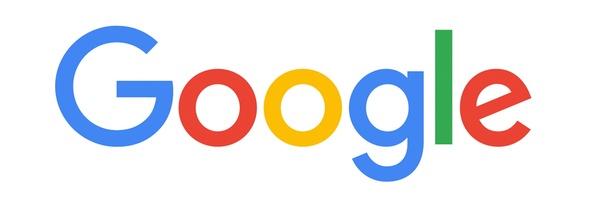 Wat Nederlanders zochten op Google in 2017