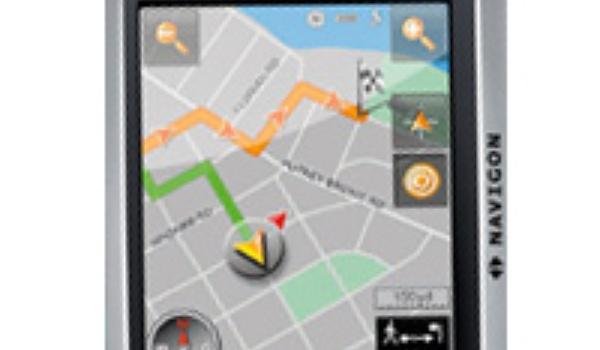 Onderzoek voor nauwkeurigere voetgangersnavigatie