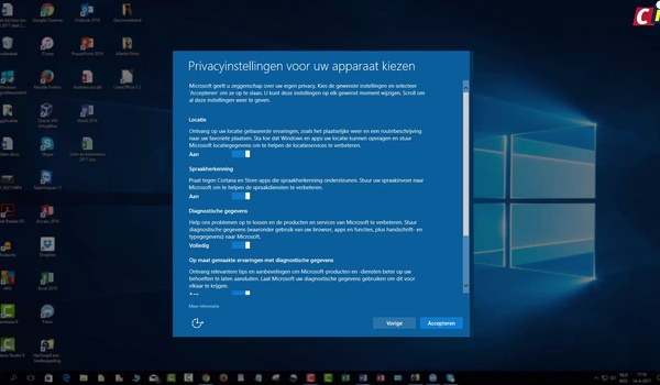 Windows 10 Creators Update (2)