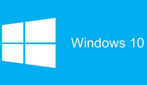 Straks ook Windows 10-desktop-apps op mobiele versies