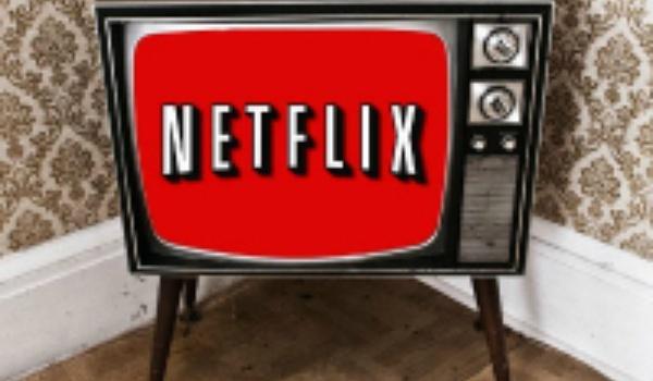 Zes procent Nederlanders streamt video's met Netflix