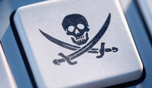 Hoge boete voor Amerikaanse torrentuploader
