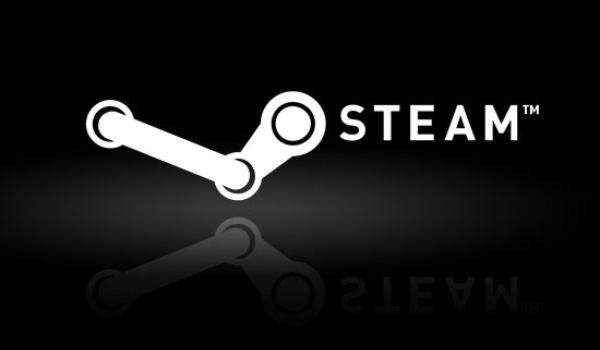Games spelen met Steam (1)