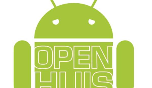 Android malwarescanner makkelijk te foppen