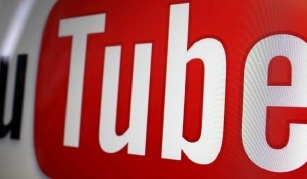 Google wil kortere reclame op YouTube