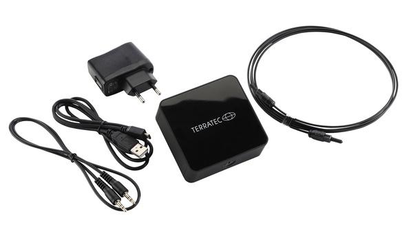 Review: Terratec Air Beats HD