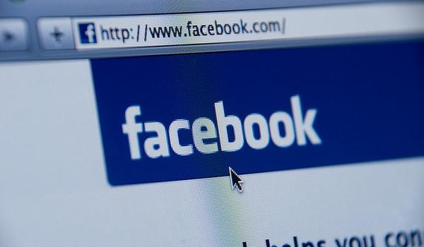 Je Facebook-account laten beheren na je overlijden