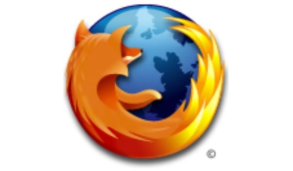 Mozilla trekt Firefox 16 terug