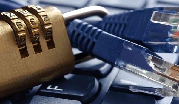 Schade door ransomware vorig jaar 1 miljard dollar