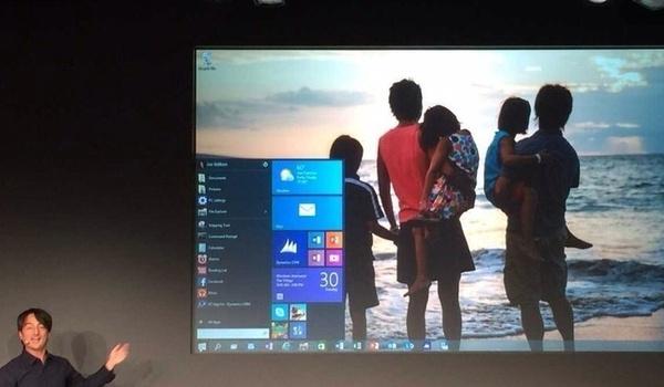 Wachtwoorden beheren in Windows 10