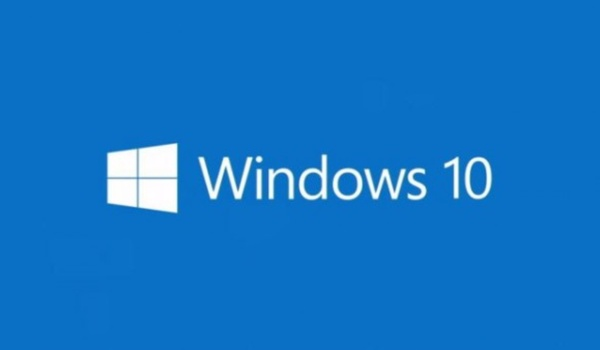 Workshop: Windows 10 gratis installeren als upgrade of schone versie