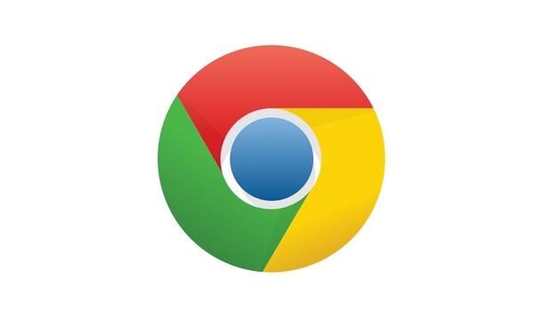 Google's iOS-update voor Chrome maakt zoeken nog makkelijker