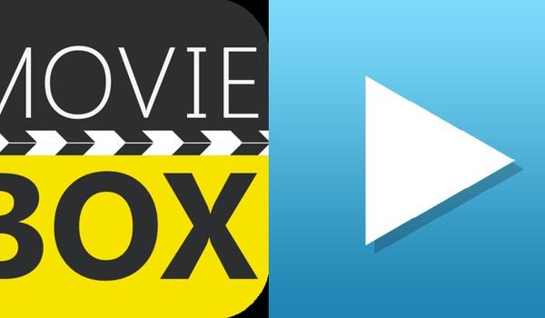 Popcorn Time-alternatief 'MovieBox' voor iOS heeft geen jailbreak nodig