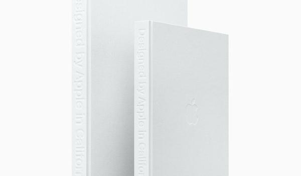 Apple verkoopt duur fotoboek