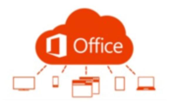 Apps toevoegen aan Office 2013