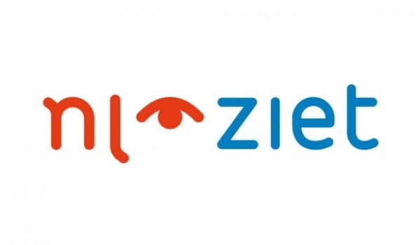 iOS-app NLziet krijgt Chromecast-ondersteuning