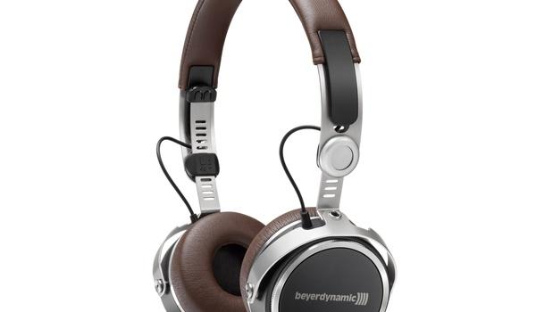 Review: beyerdynamic Aventho Wireless