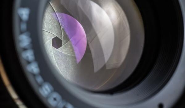 Fotopresentaties maken en delen met TookAPic (2)
