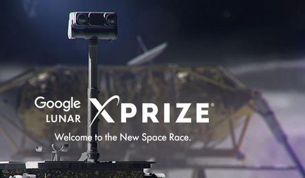 Geen winnaar in maanlandingswedstrijd Google