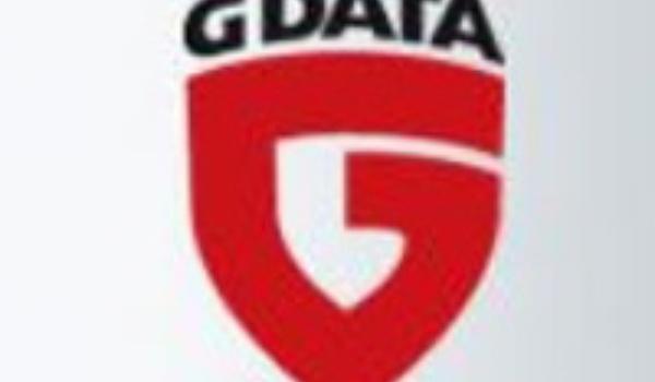 G Data geeft cyberveiligheidsvoornemens voor 2014