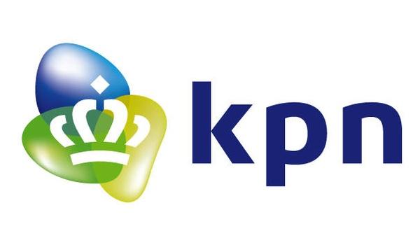 Herstel zelf je KPN-internetverbinding