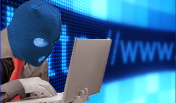 Cyberaanvallen bedreigen staatsveiligheid
