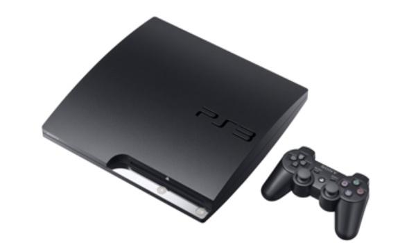 Sony verwacht dit jaar verkoop van 15 miljoen PS3's
