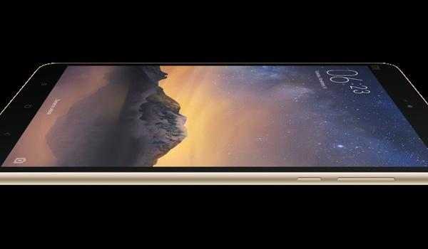 Xiaomi Mi Pad 2 draait zowel Android als Windows 10