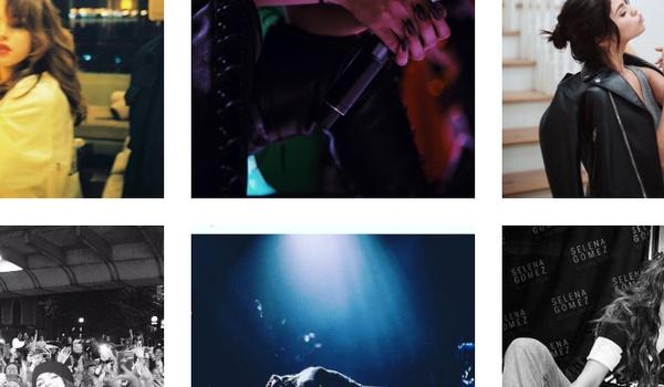 Popster Selena Gomez zet Instagram-record