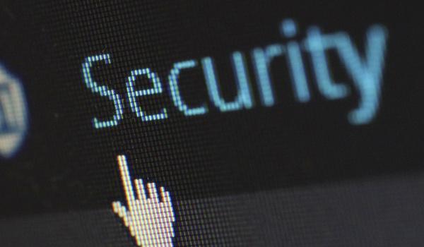 CBS: Nederlanders melden minder cybercrime