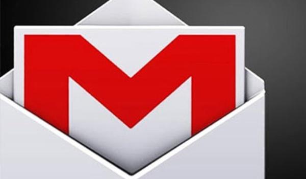 Gmail-app vernieuwd voor iOS en Android