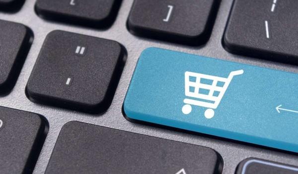 Eddy Willems beantwoordt een vraag over veilig online winkelen