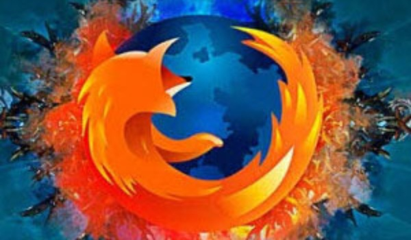 Firefox 9 nu te downloaden