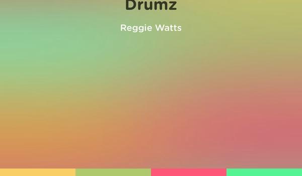Keezy - Zelf muziek maken op de iPad