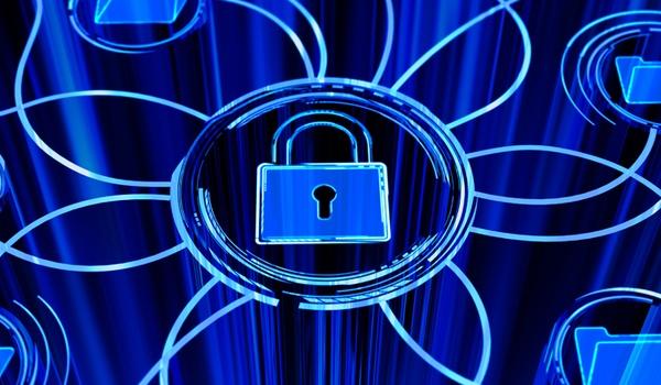 Nederlandse ziekenhuizen doelwit van ransomware