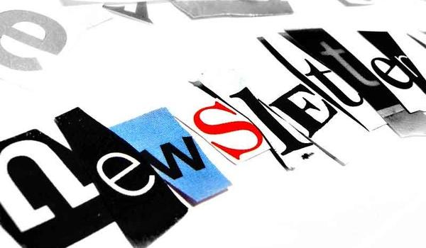 Nieuwsbrieven maken met 'La Posta' (3)
