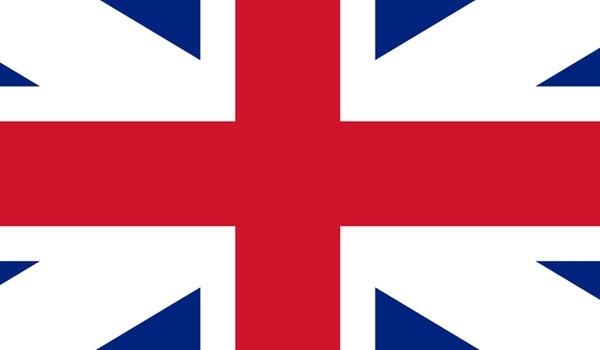 Brexit: Wat de Britten zich vandaag afvragen op Google