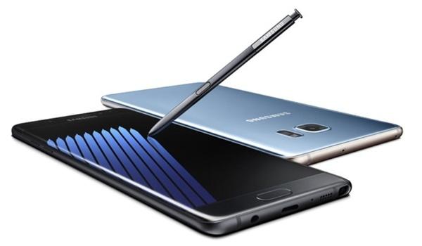 Consumentenbond start rechtszaak tegen Samsung om slecht updatebeleid
