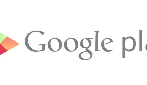 Google: Nog minder malware in Play Store