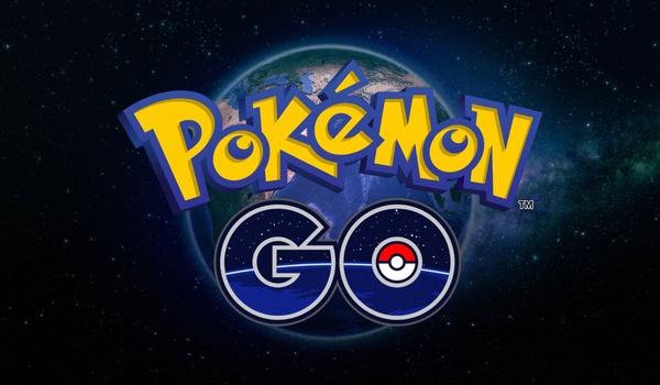 Privacyzorgen rondom populaire Pokemon-game