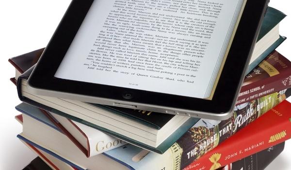 Brein zit ebook-uploaders op de hielen