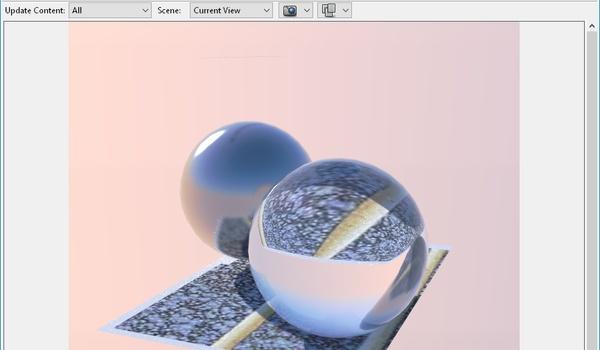 Twilight Render - Fotorealistisch 3D voor iedereen