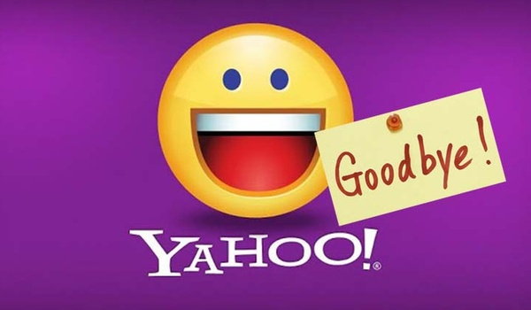 Alle Yahoo-accounts gehackt: Zo beveilig je je account