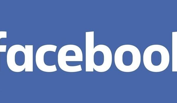 Facebook werkt aan betaalde nieuwsdienst